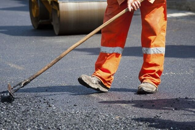 ОГА не использовали 2,8 млрд гривень на ремонт дорог, – советник премьера Голик