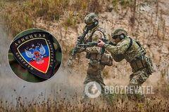'Не для того Путін усе починав': боєць ЗСУ закликав мінувати 'сіру зону' на Донбасі