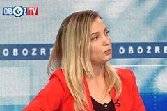 Деталі медичної реформи в Україні: менеджерка медичної групи РПР