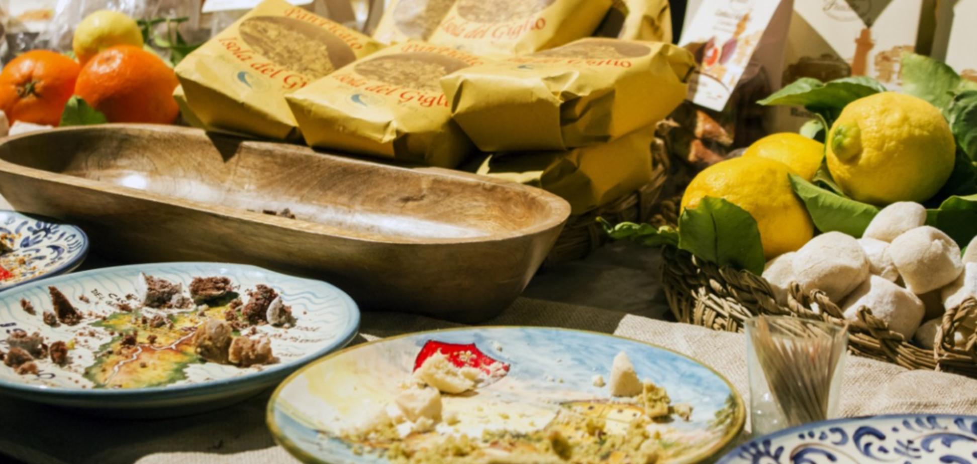 Рецепт приголомшливого салату з куркою на свято