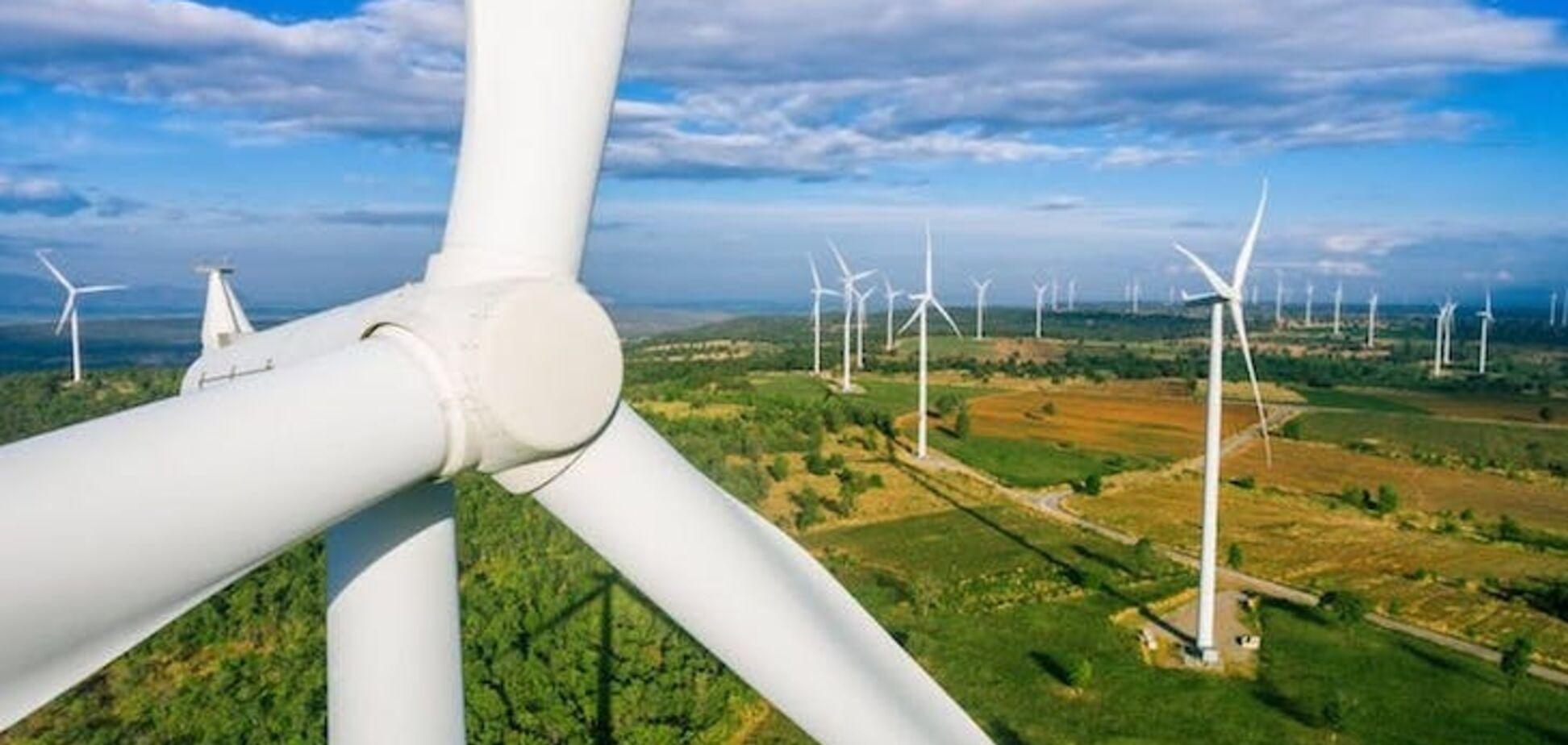 Искусственный интеллект поможет решить одну из главных проблем 'зеленой' энергетики