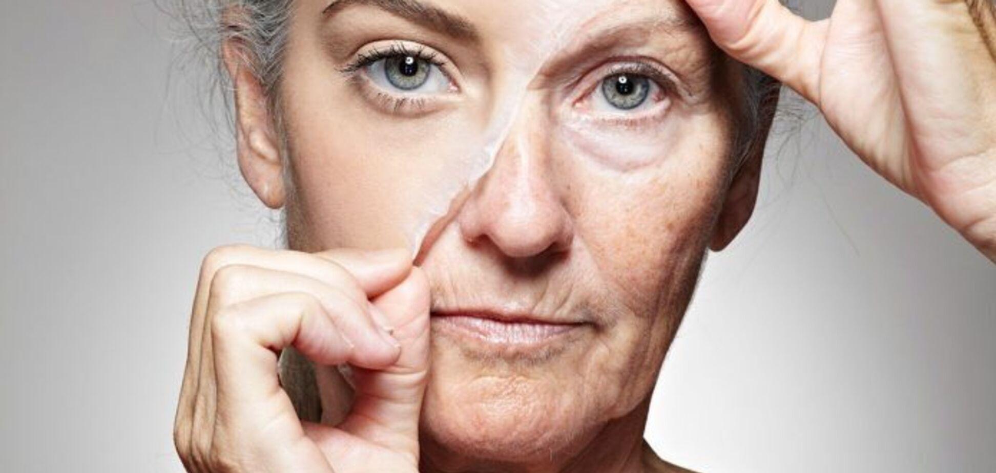 Стареют раньше других: топ-4 знака Зодиака, которые преждевременно теряют молодость