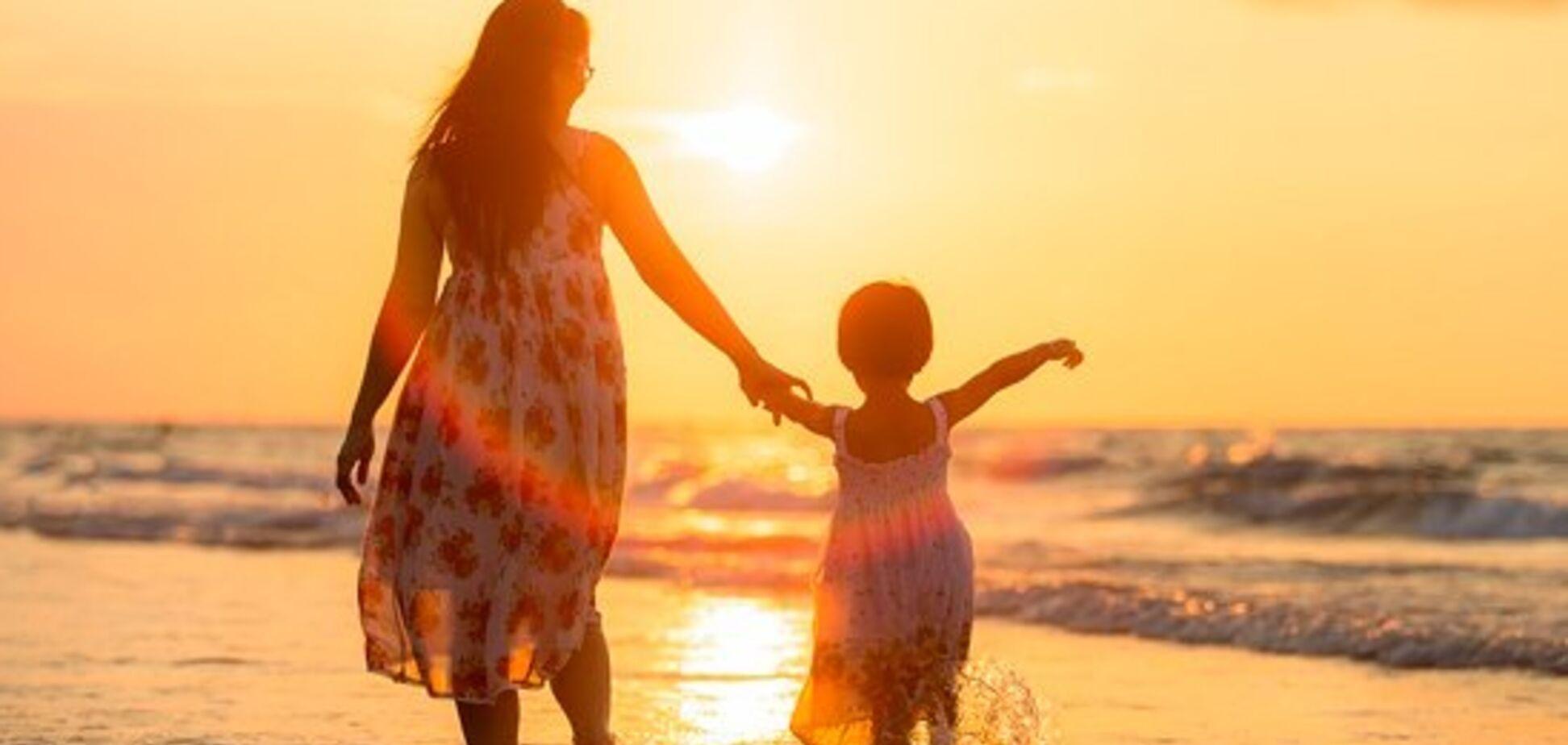 Основа долголетия: роль кишечника в биологическом возрасте человека