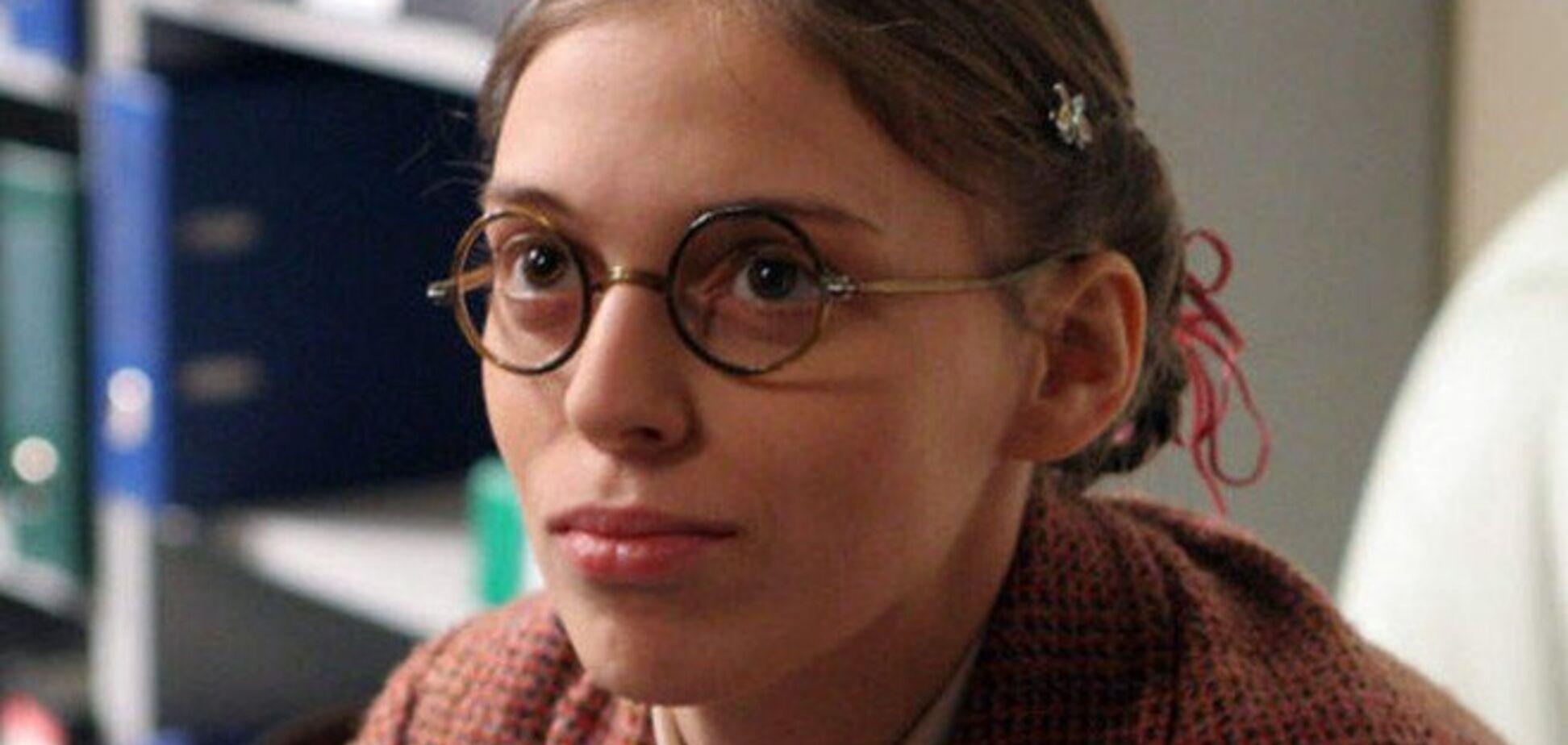 Располневшая и с бритой головой: как изменилась Катя Пушкарева из 'Не родись красивой'
