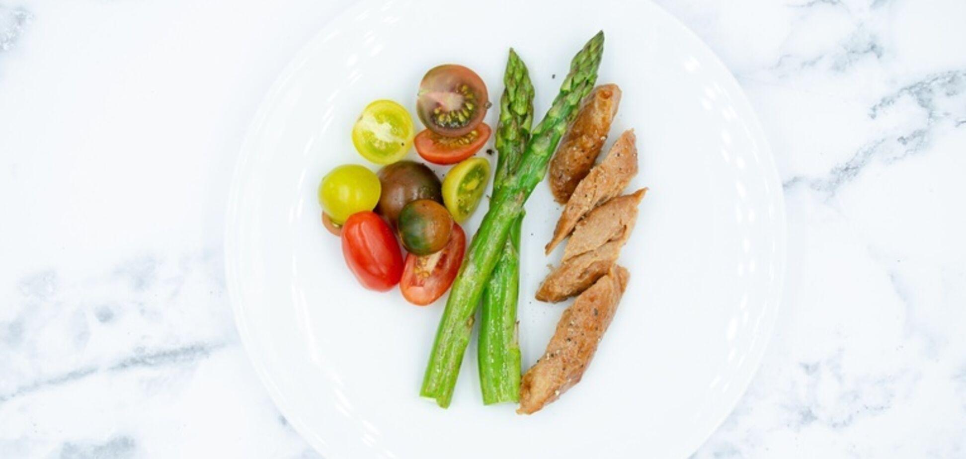 У США почнуть робити їжу з повітря: як таке можливо