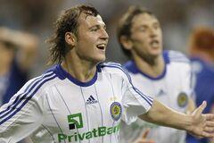 'Никогда не сломает': 'Динамо' отреагировало на скандал с Зозулей