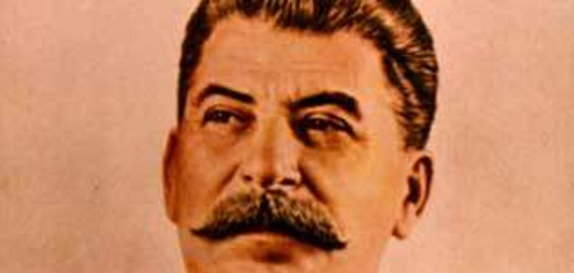 День народження Сталіна: як виглядає його могила і через що помер кат України