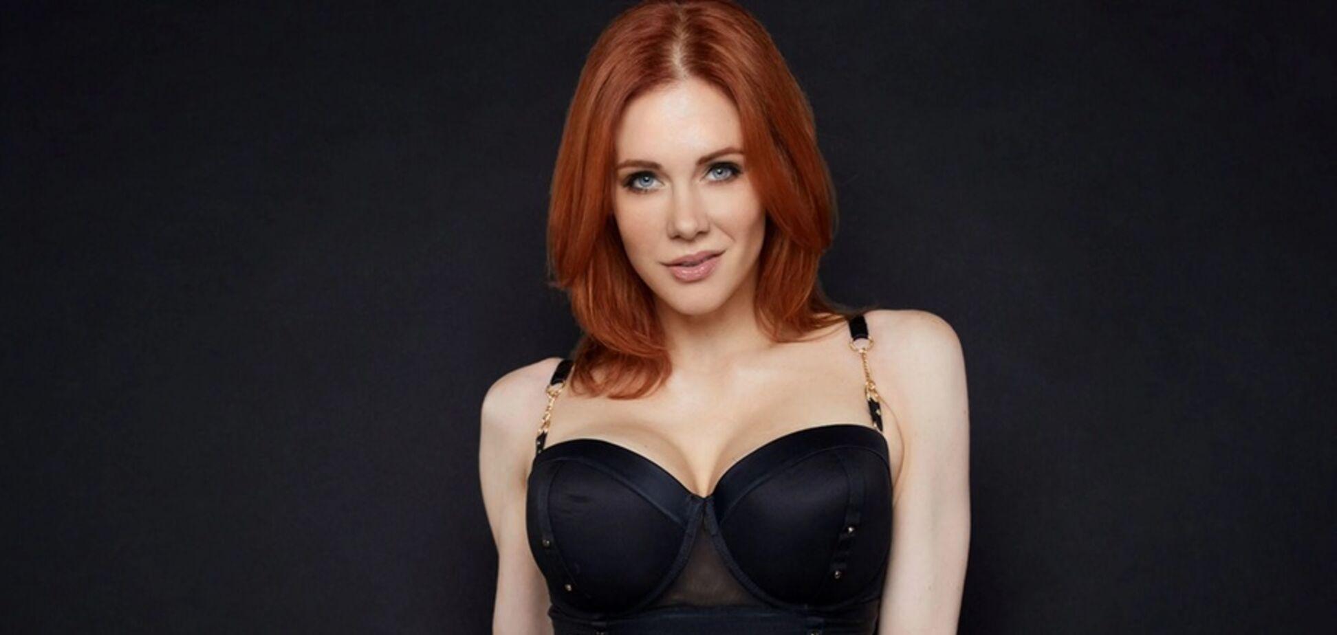 Актриса пояснила, чому пішла з Disney у порно: фото красуні