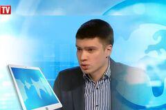 Дело против Ефремова расследовалось слишком долго: юрист