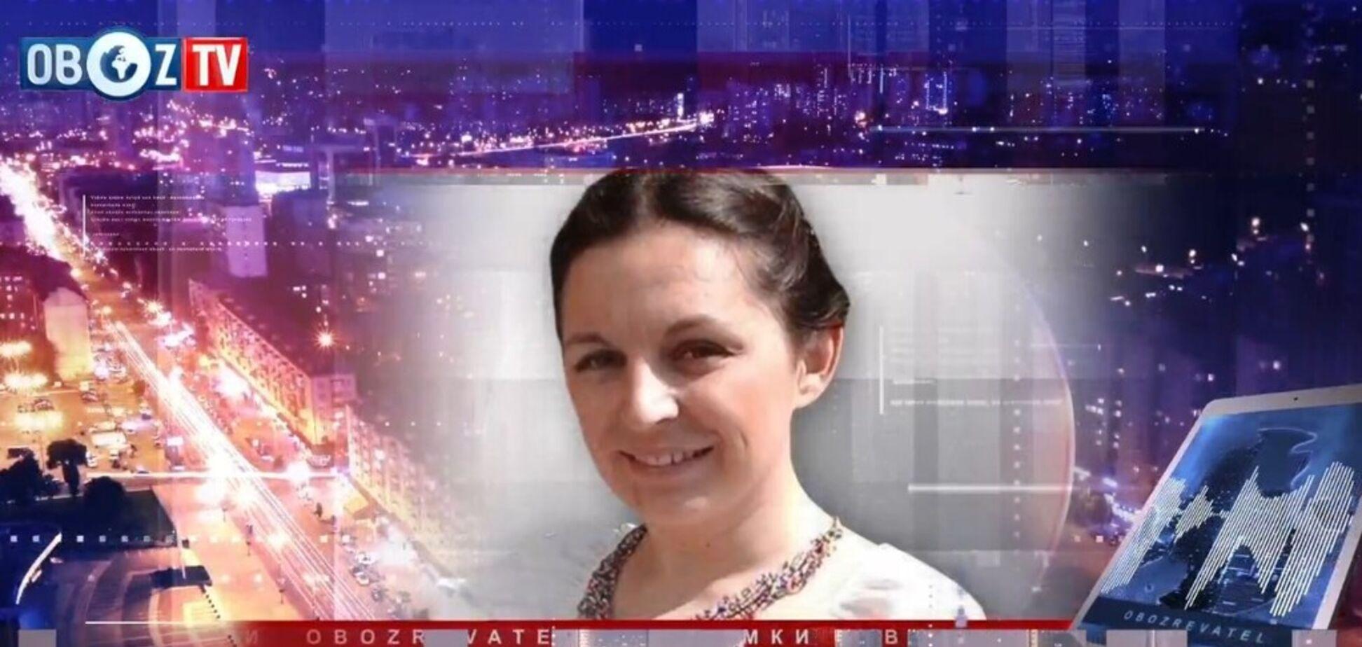 У Києві не працювали турнікети в метро: коментар прессекретарки метрополітену