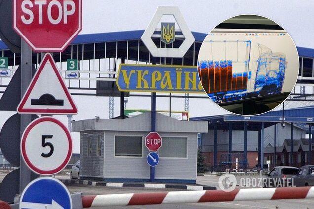Бюджет України провалили: митниця побила антирекорд, а постраждають всі