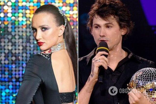 Анна Ризатдинова потеряла уважение к Жене Коту