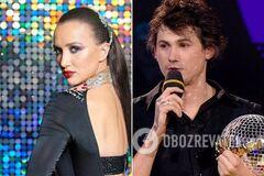 'Пропало уважение': победитель 'Танці з зірками' серьезно обидел Ризатдинову