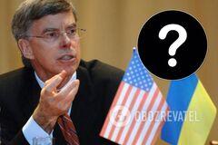 Посол США внезапно покидает Украину: назван преемник