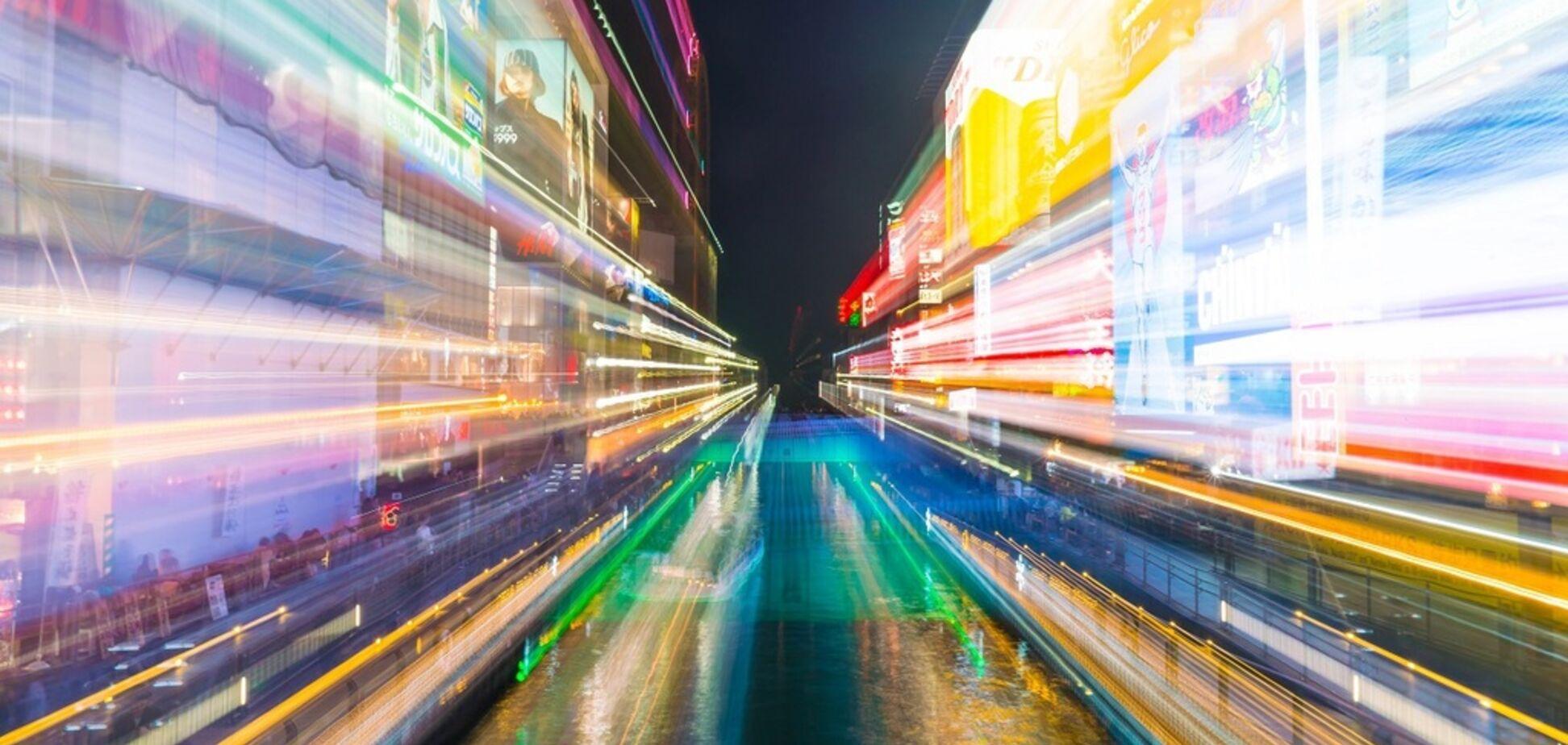 Всупереч очікуванням: названо найпопулярніший транспорт майбутнього