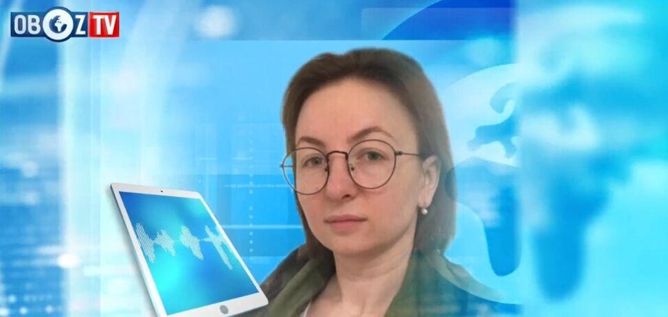 Украина на 6 позиций поднялась в рейтинге гендерного равенства