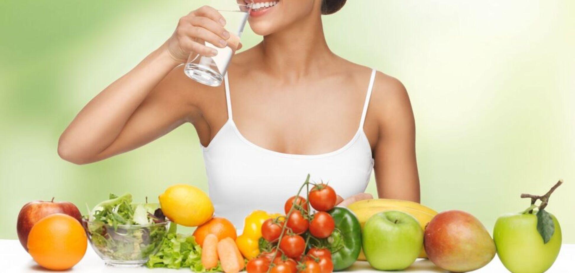 Правильне харчування: 6 основних харчових трендів 2020 року