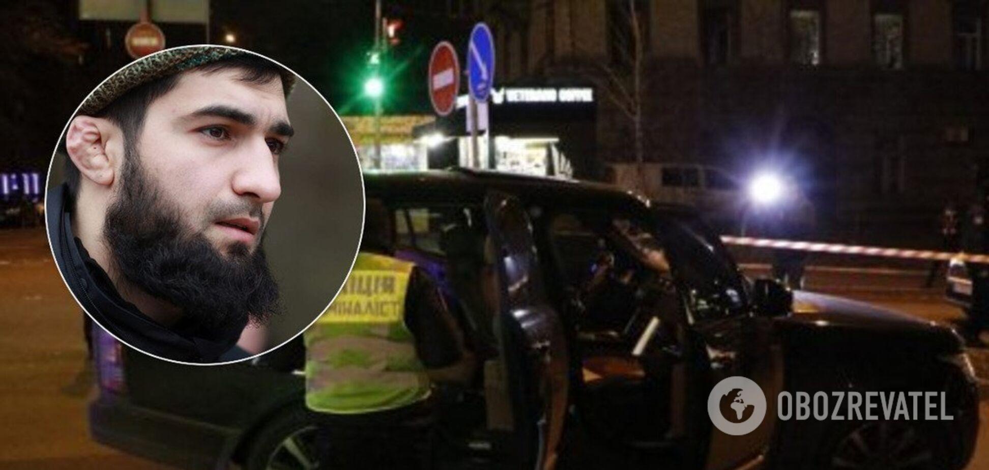 Син кандидата в президенти: з'ясувалися деталі про вбивство дитини депутата Соболєва