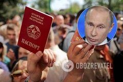 'Підступний план Путіна': Голобуцький розповів, як Кремль зриває переговори в Мінську