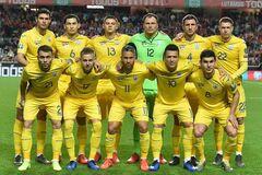 'Манчестер Сіті' хоче купити двох футболістів збірної України