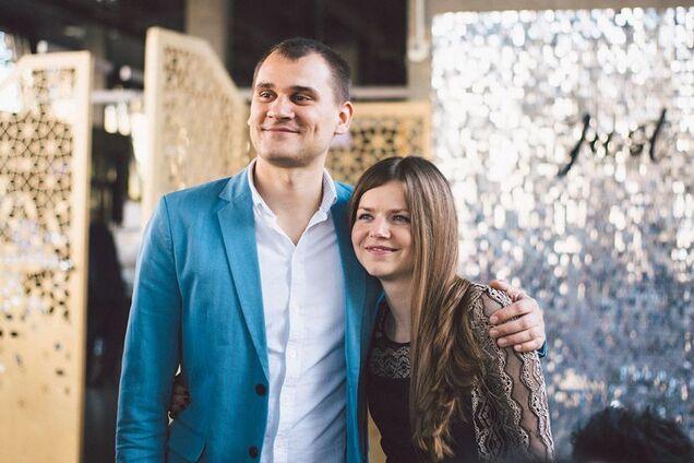 В Таиланде посадили в тюрьму украинского туриста