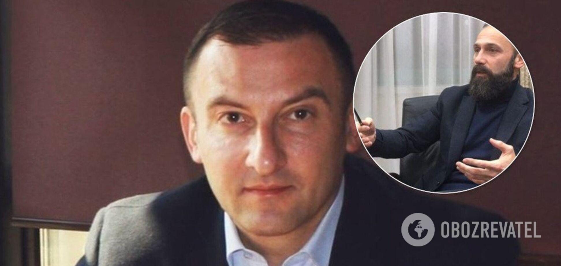 'Решал' конфликты, но нарвался на судей: OBOZREVATEL публикует новые факты о депутате, чей маленький сын был убит