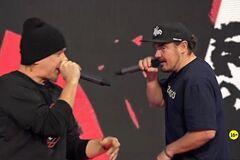 'ТНМК' розповіли про тур Україною та концерт у Києві 6 грудня