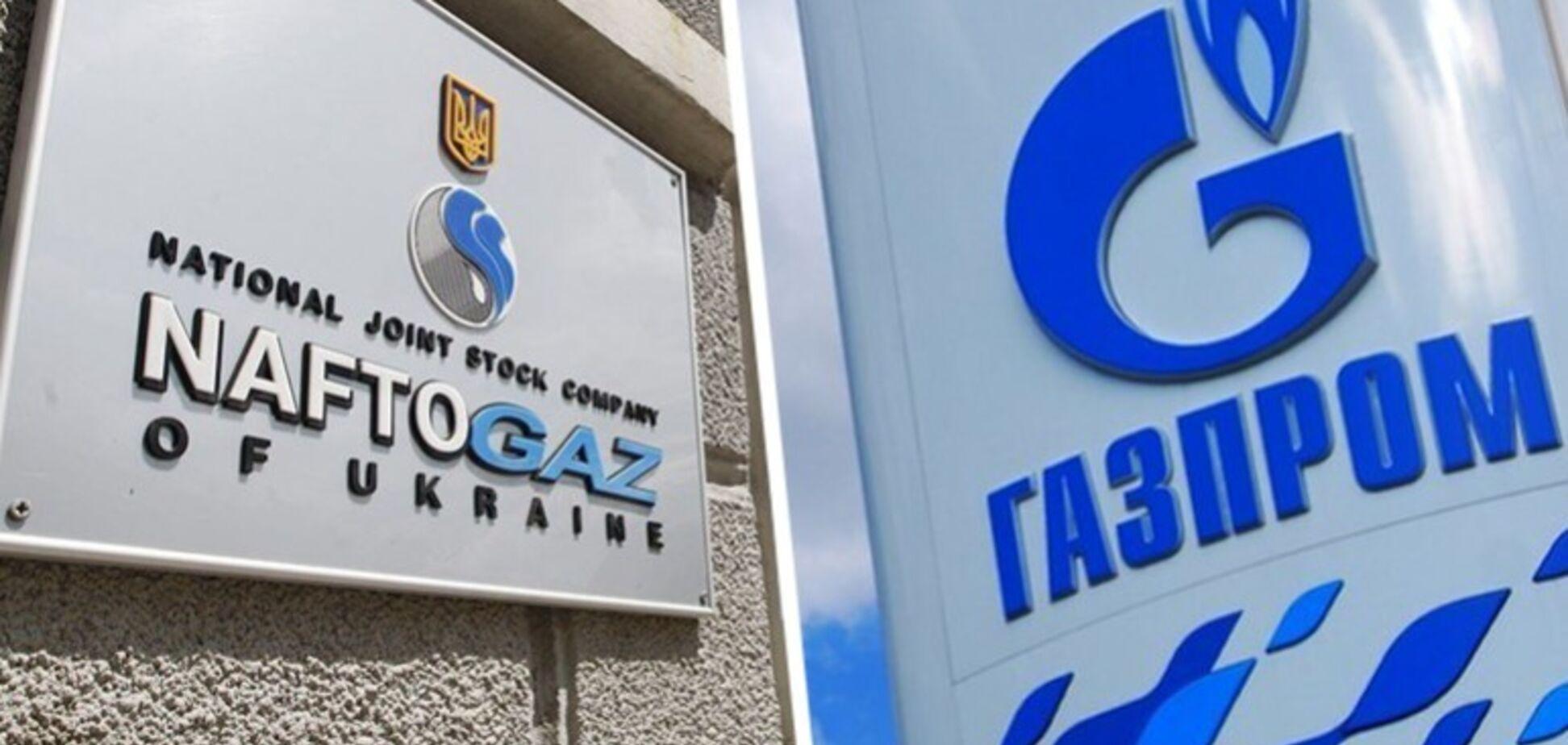 'Это будет национальный позор': в России забили тревогу из-за выплаты миллиардных штрафов Украине