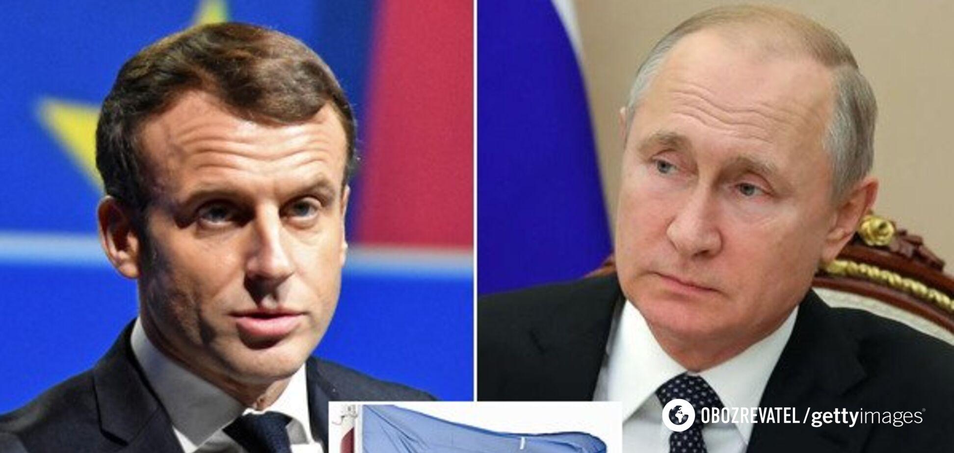 Останемся один на один с Россией? Как напряженность в НАТО отразится на Украине