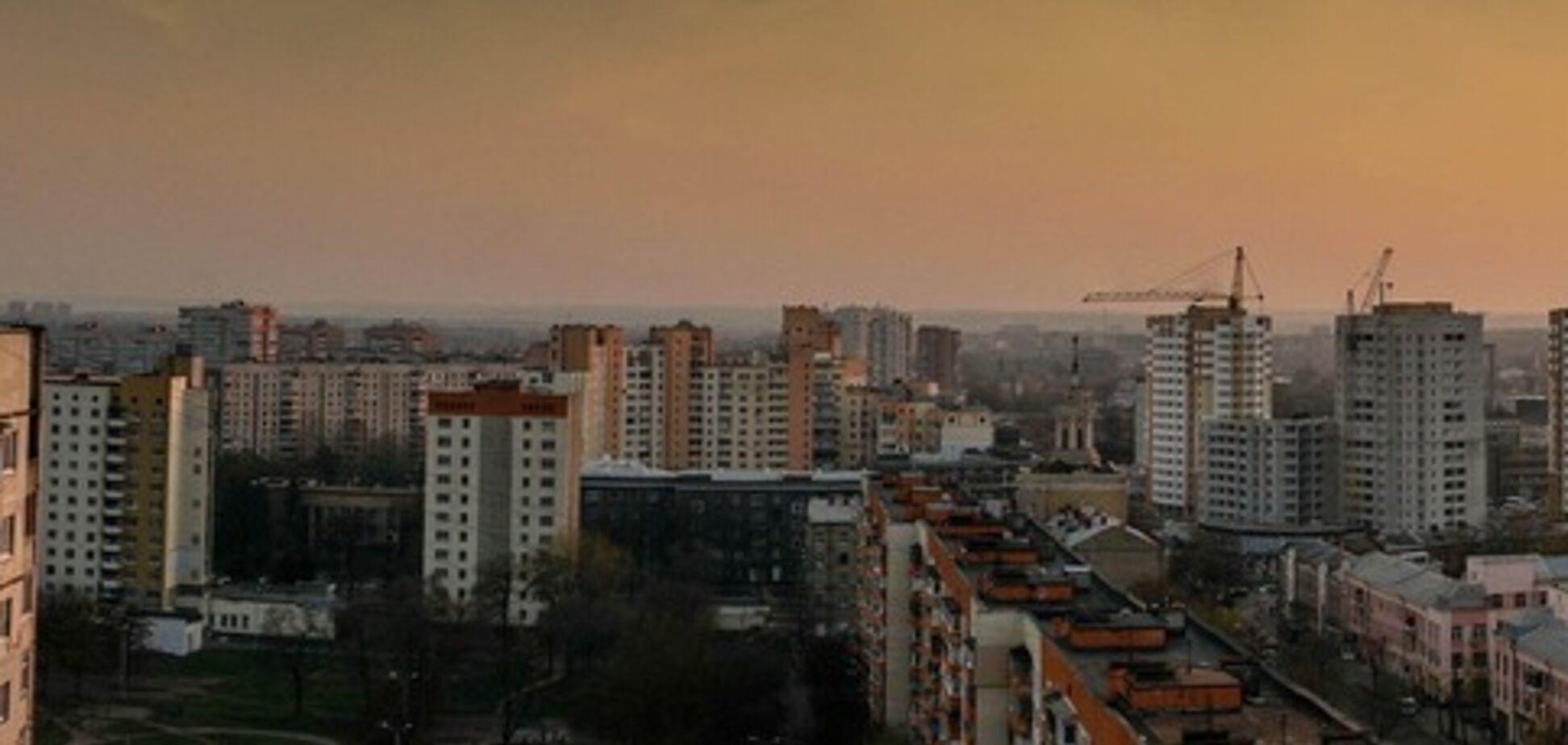 Украинцев собрались уберечь от двойной компенсации при оплате горячей воды