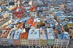 В Украине изменят рынок коммунальных услуг: как это будет
