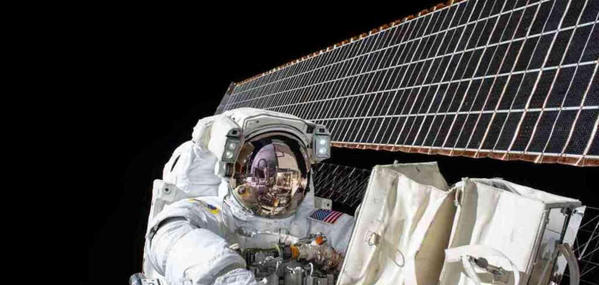 Сонячна станція в космосі: Китай назвав дату споруди зухвалого проєкту