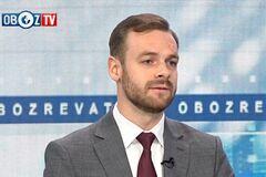 Голодування Закревської та справи Майдану: як реагують депутати