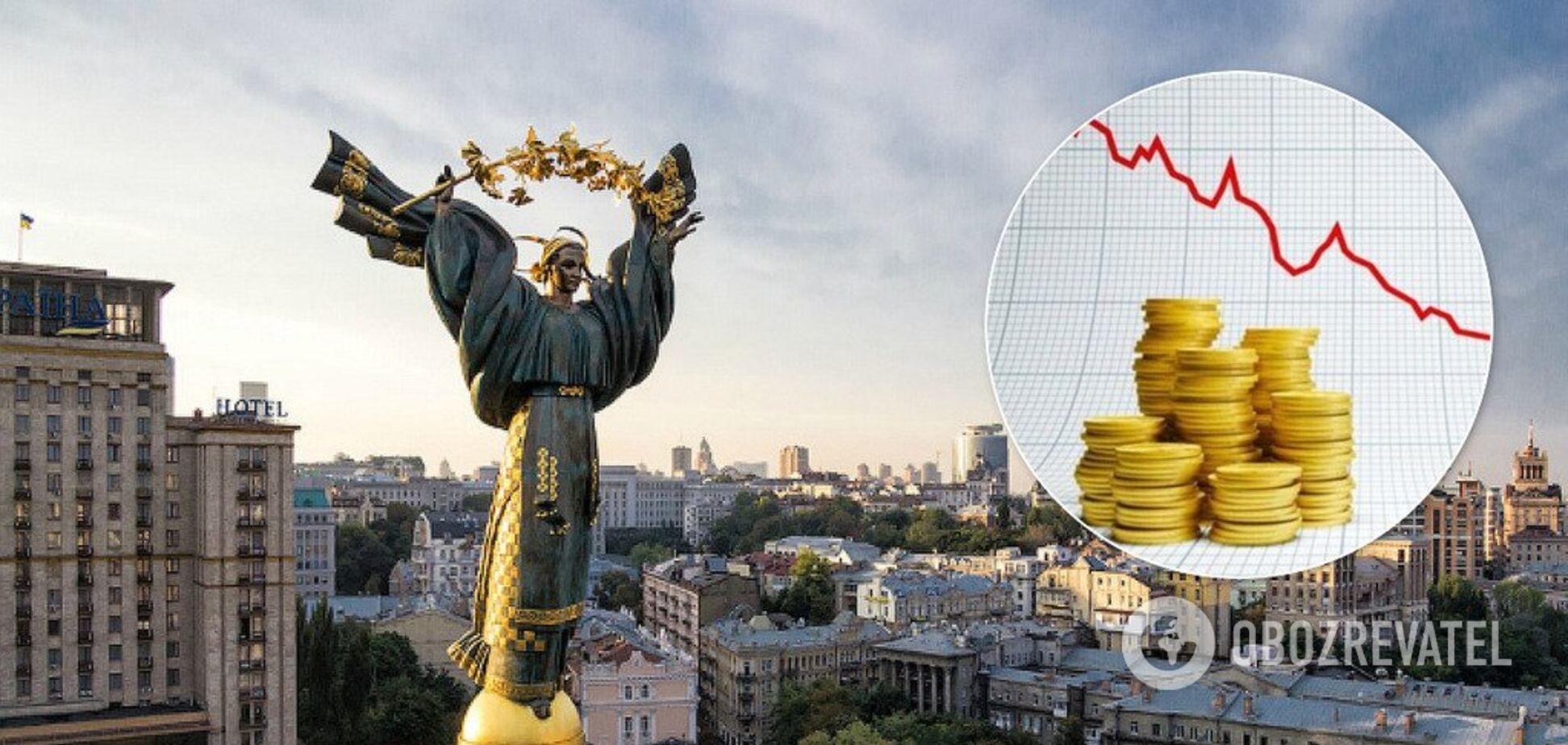 Гончарук 'закрыл' бюджет: стало известно, чем обернется для украинцев