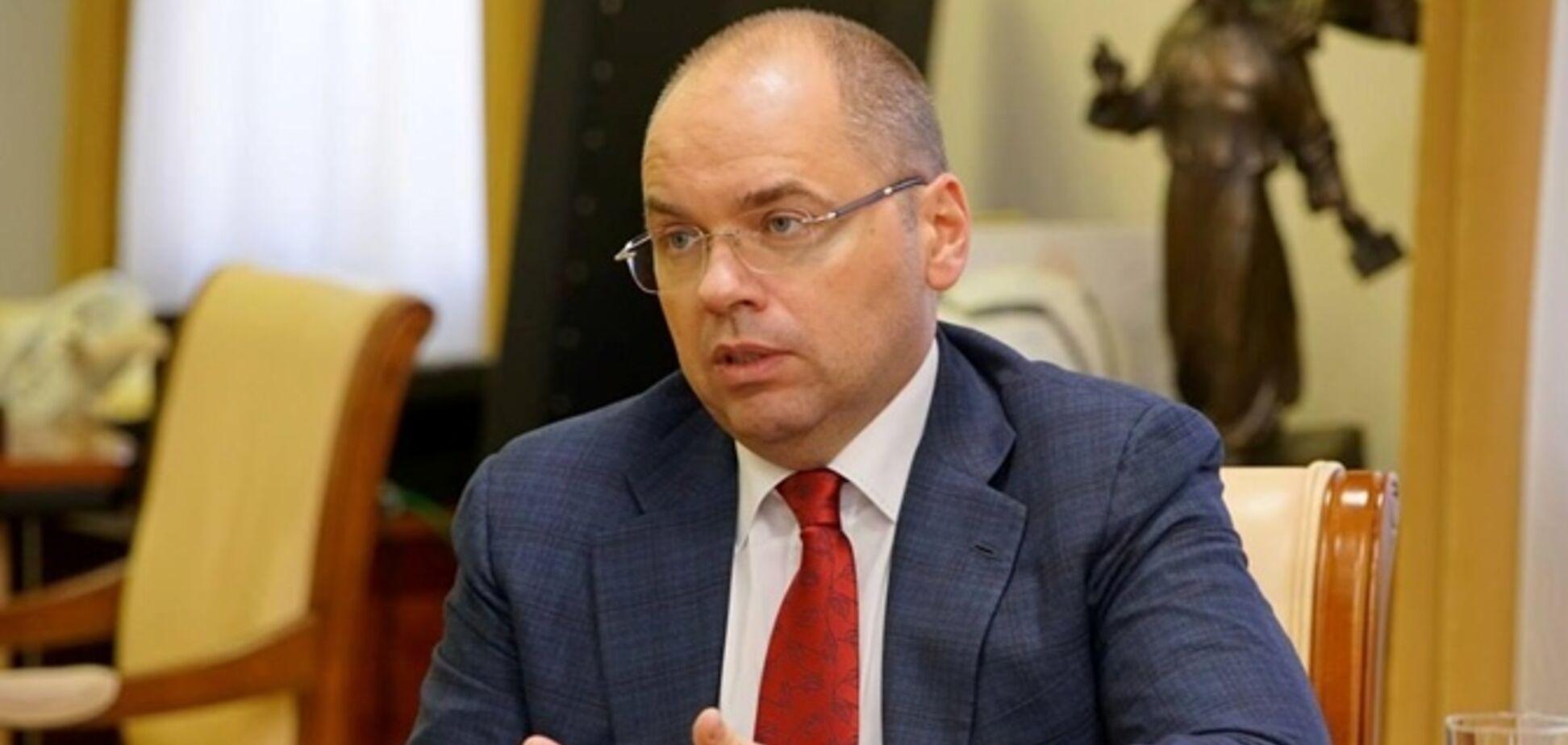 Кабмин оставил украинцев без денег: экс-губернатор рассказал о последствиях скандального решения