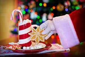 Католическое Рождество 25 декабря: что категорически нельзя делать