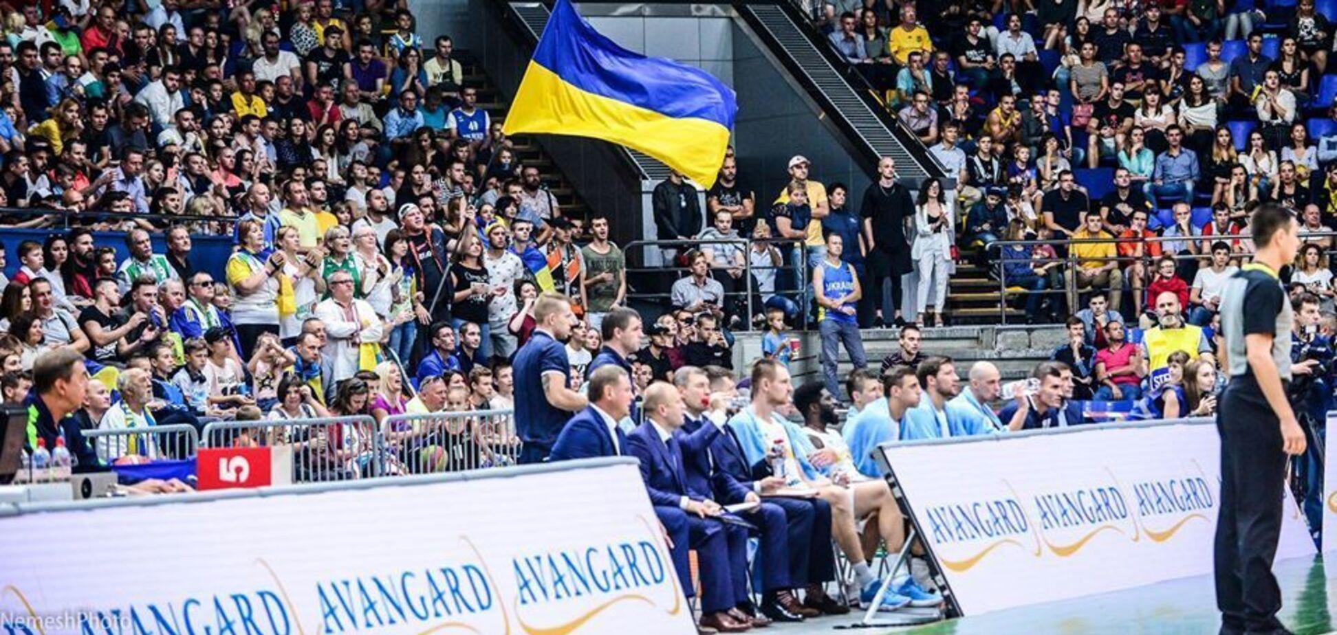 Прогноз на Олимпиаду-2020: названо количество медалей Украины