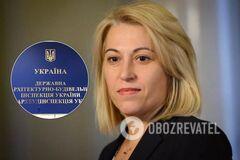 Заповнює місто нелегальними забудовами: як корупція у ДАБІ знищує Україну