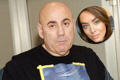 'В 90-е так разводили людей на деньги': Пригожин атаковал сестру Фриске, которая стала ее копией