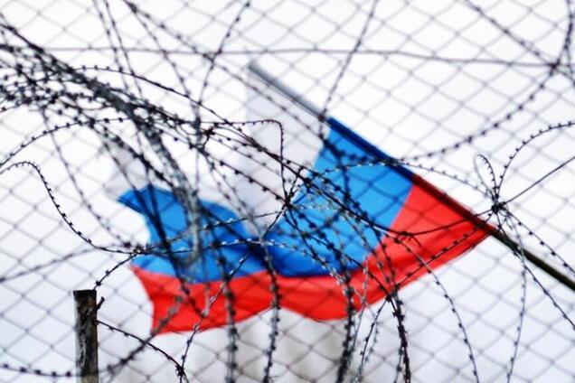 ЄС приготував нові санкції проти РФ