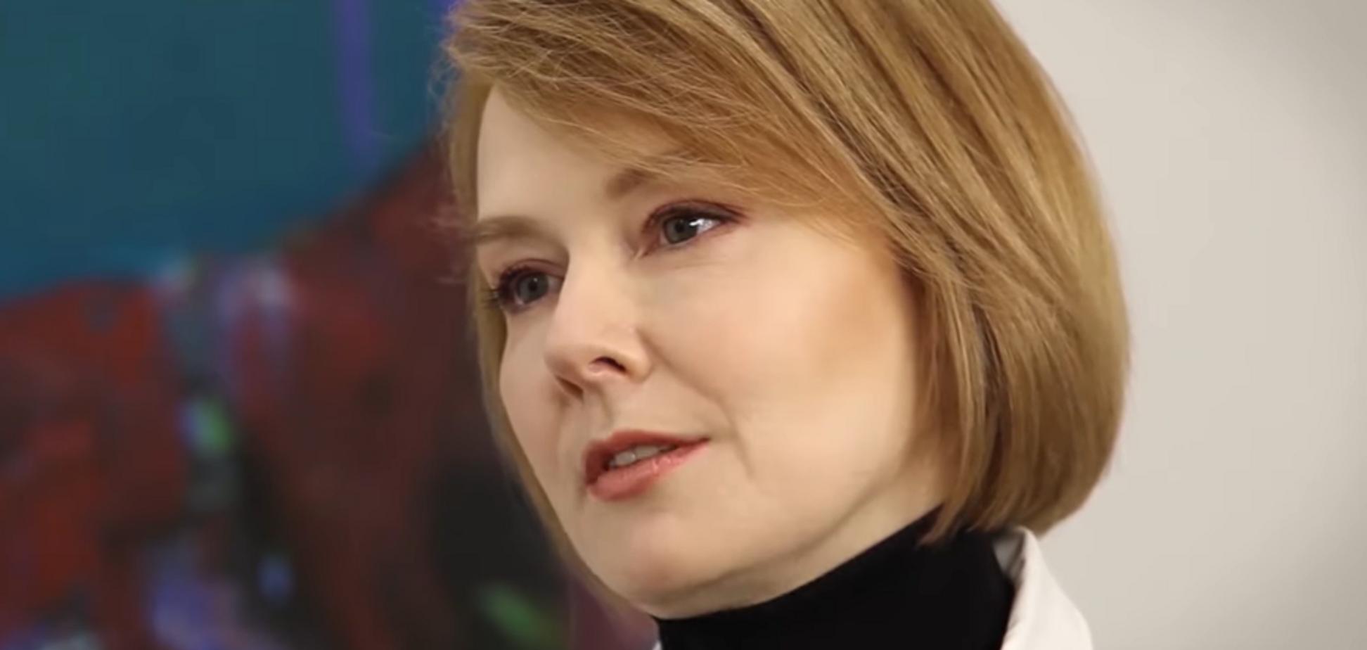 'Поки не проковтнув': Зеркаль зробила Зеленському попередження про Путіна