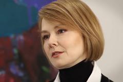 'Пока не проглотил': Зеркаль сделала Зеленскому предупреждение о Путине