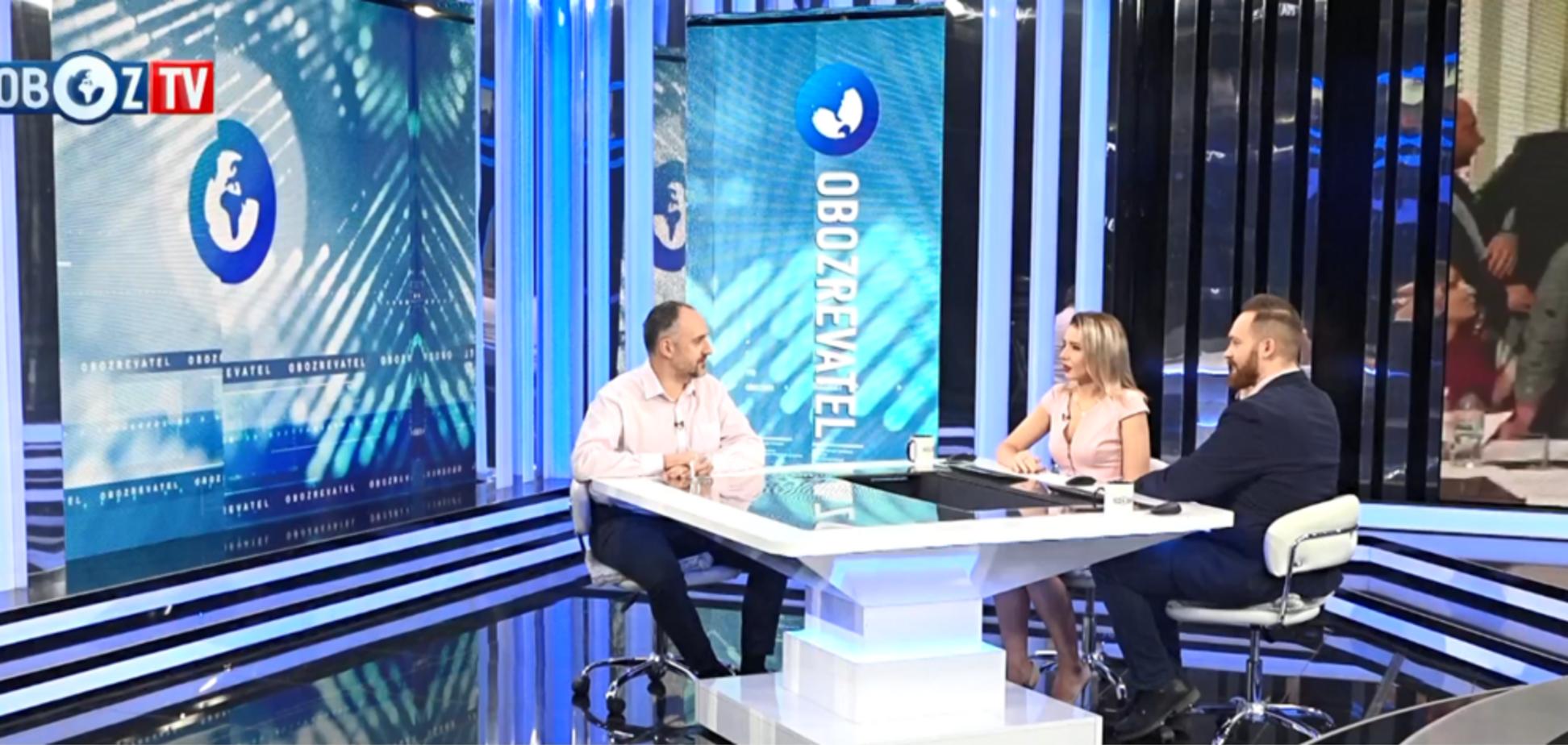 Зеленский хочет уменьшить концентрацию земли у украинцев: кого коснется