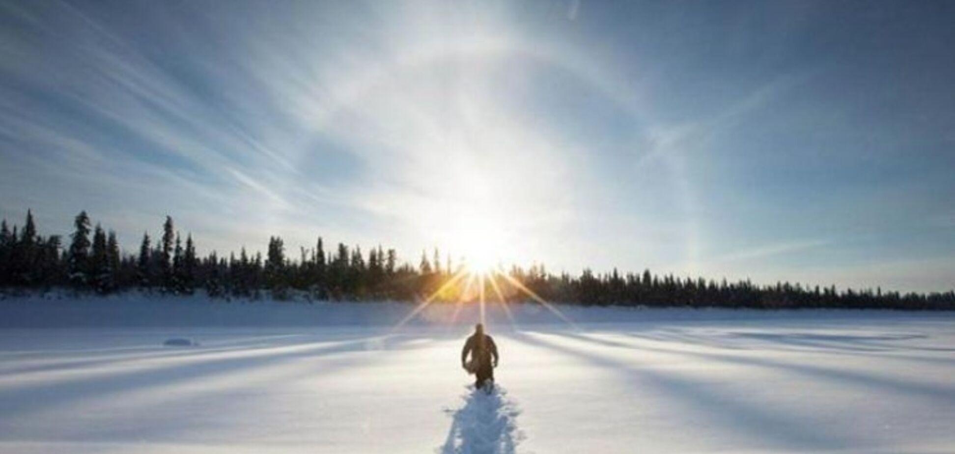 Зимнее солнцестояние 2019: на какие знаки повлияет больше всего