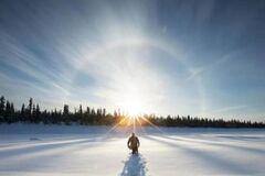 Зимове сонцестояння 2019: на які знаки вплине найбільше