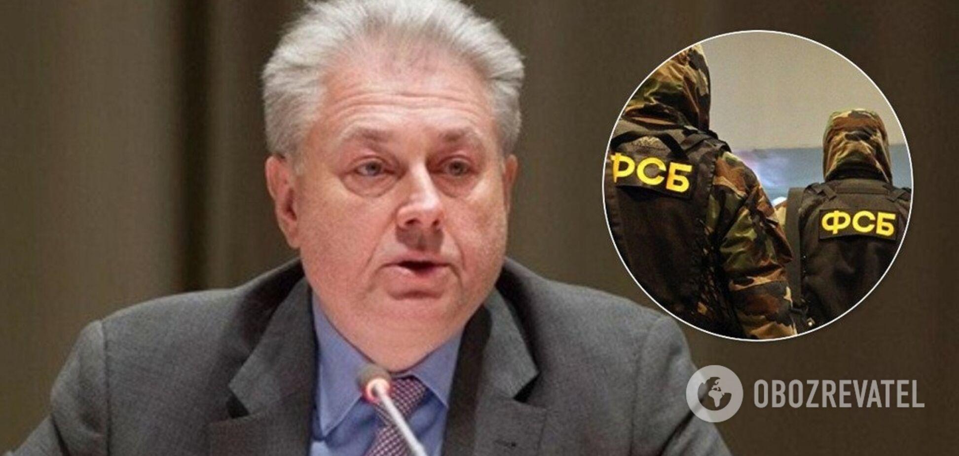 'В ООН є своя агентура Кремля!' Новопризначений посол України в США зробив першу заяву