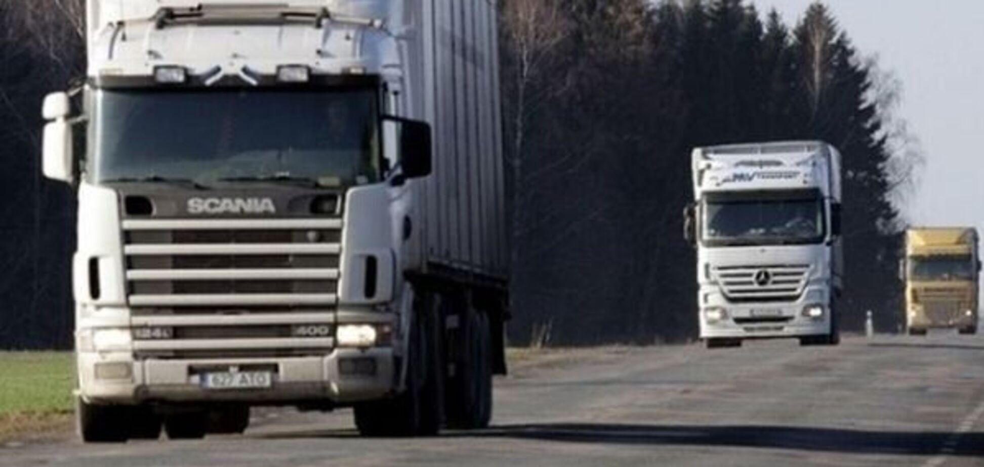 У Німеччині на заробітках раптово помер житель Дніпропетровщини