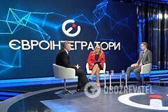 Після кібератаки з Росії в Естонії створили Центр технологій з кібероборони НАТО