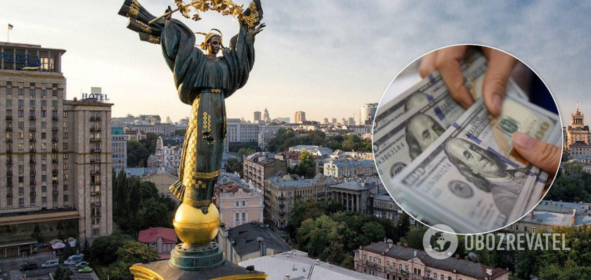 Робота в Україні: які нові професії з'являться найближчим часом