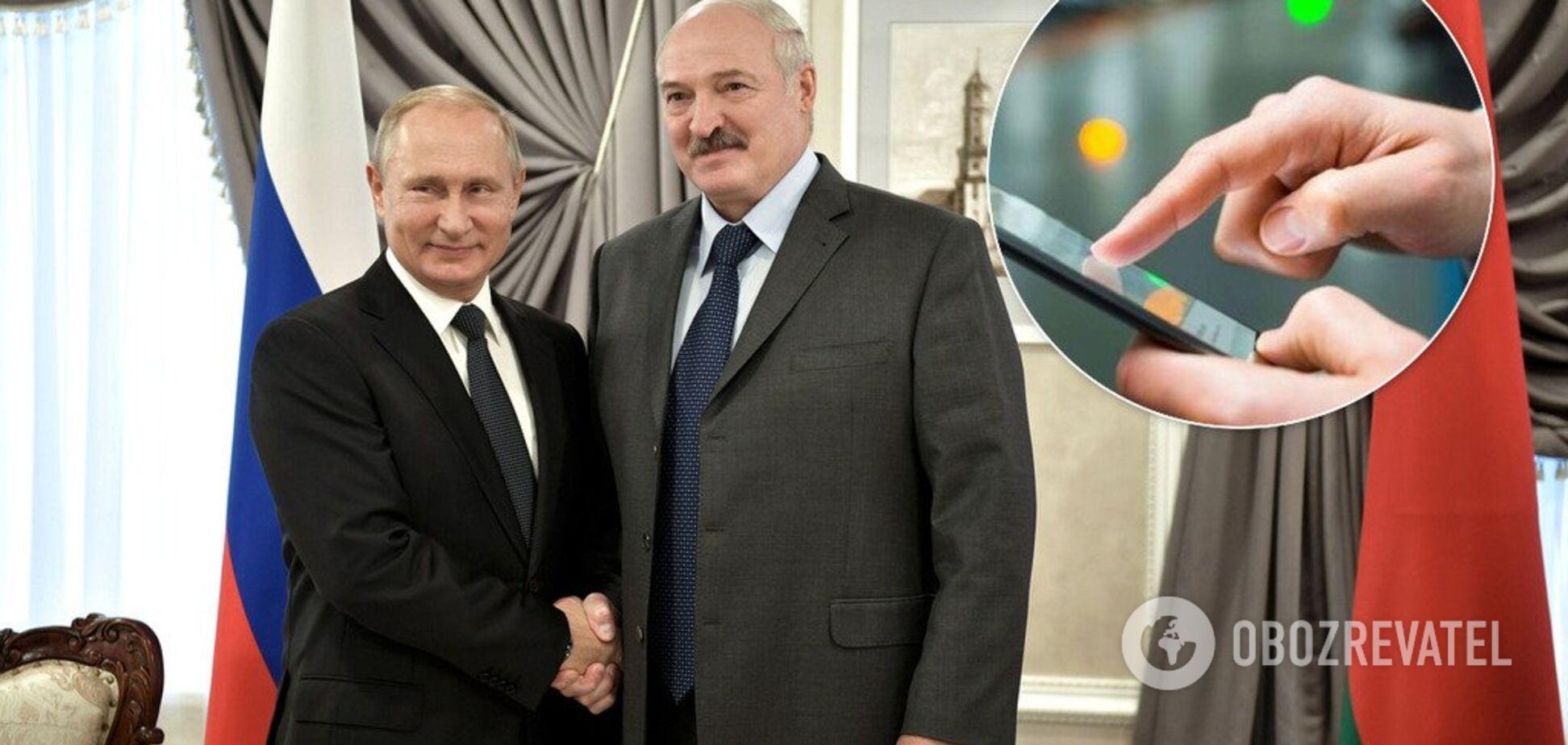 В Беларуси сделали еще один шаг к объединению с Россией
